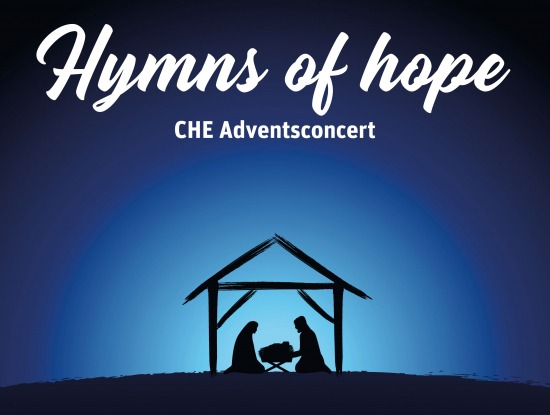 Hymes of Hope